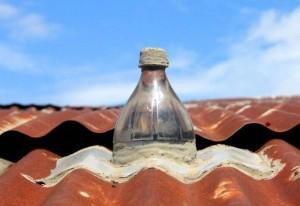 panel-solar-botellas