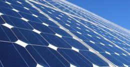 Paneles solares: qué son, cómo ponerlos, tipos y beneficios