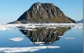 El Océano Ártico será navegable en 2020 por el cambio climático