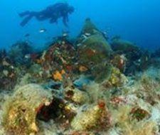 Científicos españoles trabajan en una tecnología para conocer mejor el fondo del mar