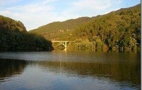Medio Ambiente se ocupa de la contaminación de los ríos en Galicia