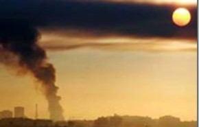 Emisiones de dióxido de carbono han aumentado a nivel mundial