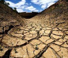 La década más calurosa de la historia