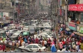 India, China y Brasil acuerdan reducir emisiones de dióxido de carbono