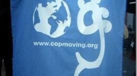 ¿Qué le falta al acuerdo de Copenhague?
