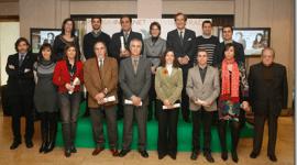 El Blog Verde resulta finalista del X Edición de Premios Periodísticos Ecovidrio