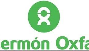 Cambio Climático: Intermón Oxfam quiere que se garantice acuerdo 2010