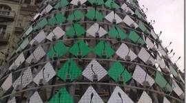 Nochevieja y Navidad ecológicas
