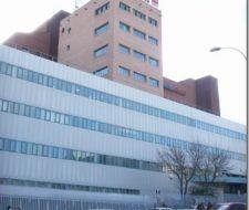 El Hospital de Móstoles formará profesionales de medio ambiente