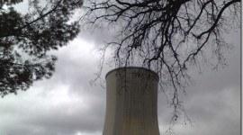 ¿Energía nuclear española como solución al cambio climático?