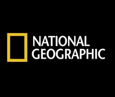 Documentales National Geographic