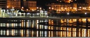 San Sebastián lucha contra el cambio climático