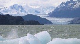 ¿Han ganado los negacionistas del cambio climático?