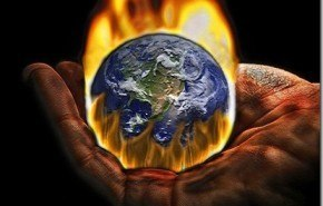 Medio ambiente y energías renovables