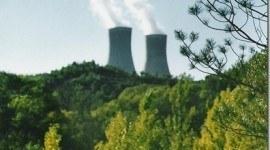 Hijo de Fidel Castro habla de cambio climático y energía nuclear