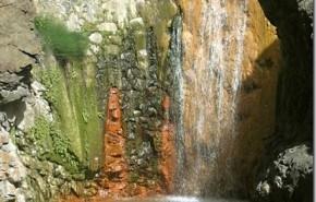 Parques Canarias