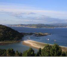Parques Vigo