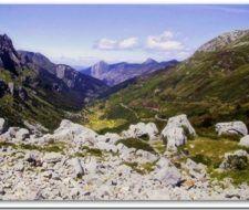 Parques Asturias