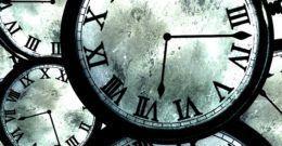 Cambio de hora 2018 ¿Cuándo se cambia la hora?