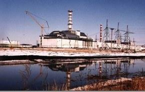 Accidente de Chernóbil: ¿qué pasó?