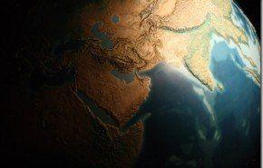 22 de Abril: Día de la Tierra 2010 ¿Cómo celebrarlo?