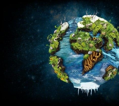 amenaza-medio-ambiente