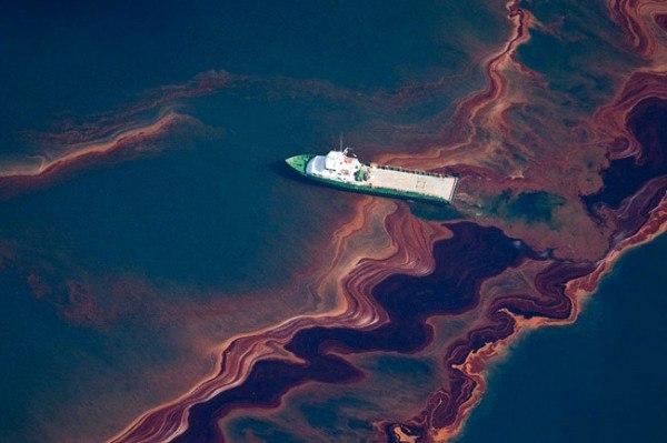derrame-de-petroleo-golfo-de-mexico