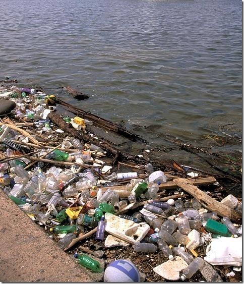 El agua como recurso natural  ElBlogVerdecom
