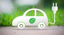 Consejos para alquilar y conducir un coche ecológico