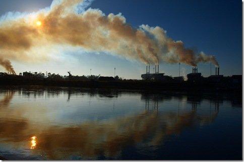 contaminacionatmosferica