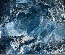 Derrame de petróleo: noticias