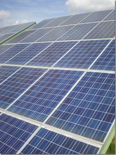 Como hacer un Panel Solar Casero Panelesolares_thumb