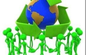 Día del Reciclaje