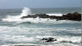 Día Mundial de los Océanos: 8 de Junio