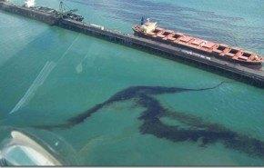 Derrame de petróleo: Barack Obama garantiza ayuda