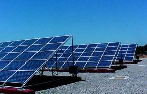 Cursos de Energía Solar