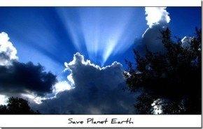 Cambio climático y calentamiento global 2010