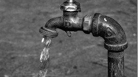 El agua en España