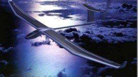 Solar Impulse: avión solar preserva el medio ambiente