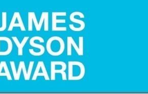 Concurso Internacional de Diseño James Dyson