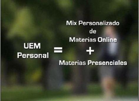 UEM, Universidad personal_thumb[3]_thumb[5]