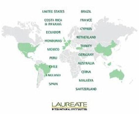 Universidad Personal- Laureate International Universities_thumb[14][6]