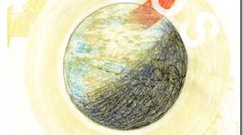 Dia Mundial de Protección de la Capa de Ozono