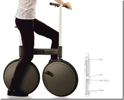 Bicicletas Plegables, una solucion practica para un transporte ecologico-http://elblogverde.com/wp-content/uploads/2010/09/image4.png