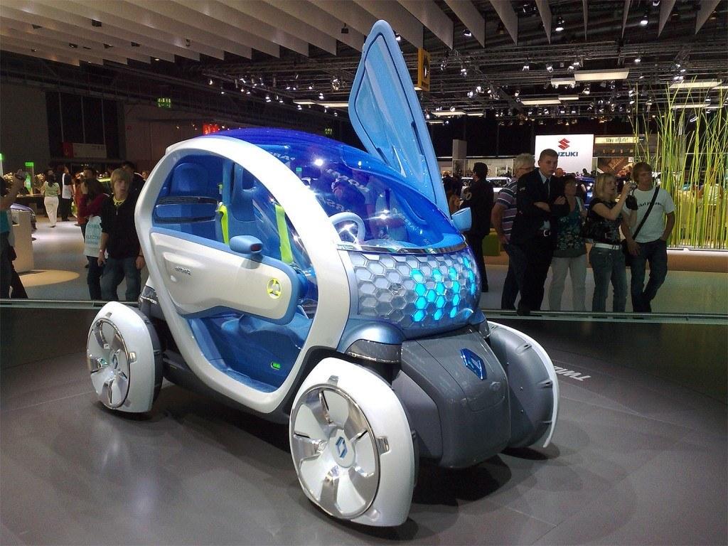 Renault_Twizy_Z_E__Concept