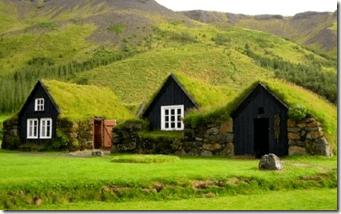 Casas Ecologicas: Todo lo que debes saber