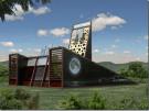 Viviendas Ecologicas: pautas para su construccion