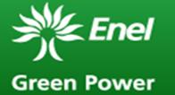 Enel Green Power | energía verde