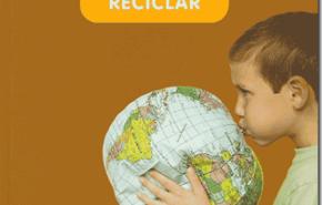 Casas ecologicas: el manejo de los residuos