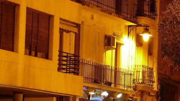 contaminacion-luminica-espana-intrusion-luminica